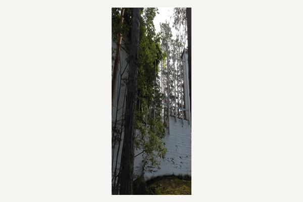 aalto-5-verticale