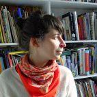 Amandine Meyer