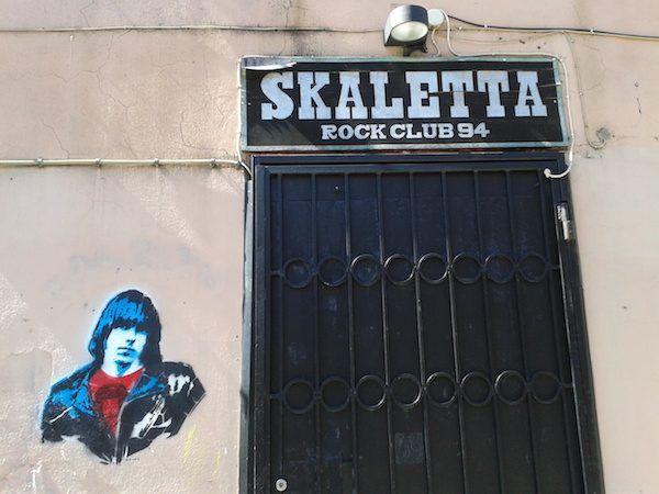 laspezia-skaletta-ingresso1