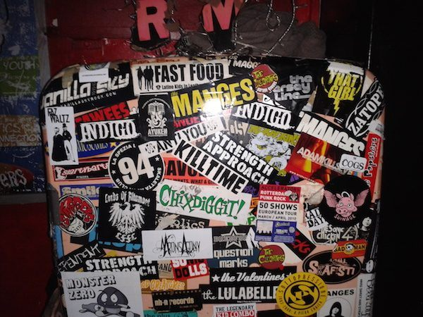laspezia-skaletta-stickers-band