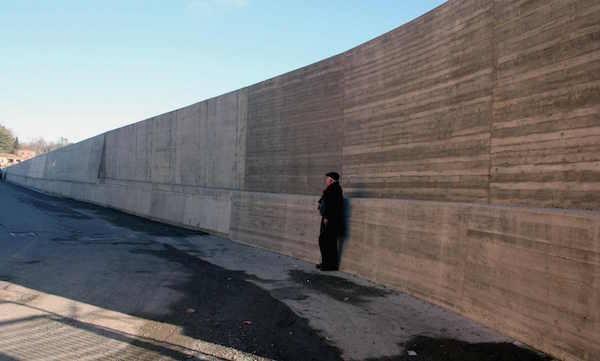 01-muro