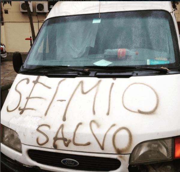 furgone-salvo