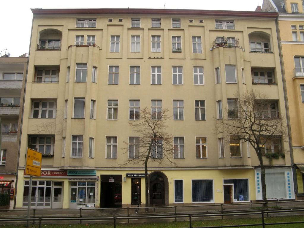 Hauptstrasse_155_ganzhaus