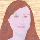 Laura Spini