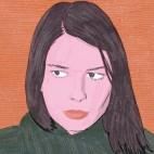 Stella Succi