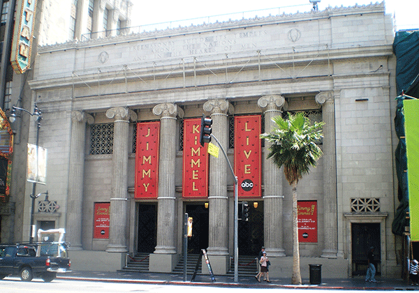 Hollywood_Masonic_Temple-crop