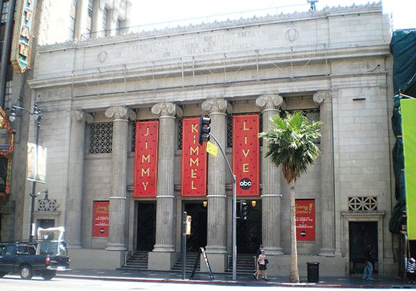 Hollywood_Masonic_Temple-crop
