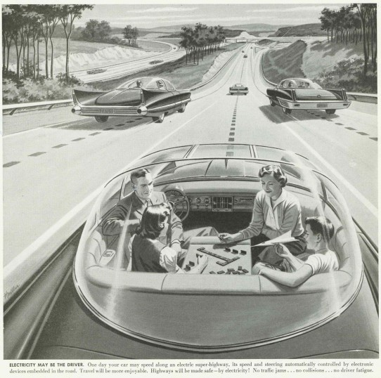 1-0_driverless_car_of_the_future_adlores-542x538