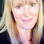 Kimberly King Parsons