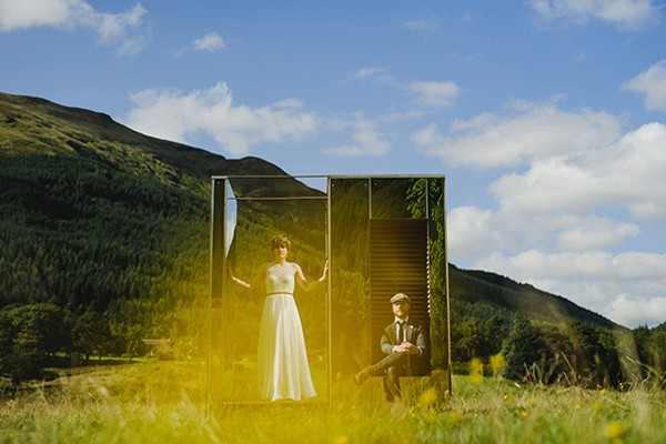 great wedding photographs