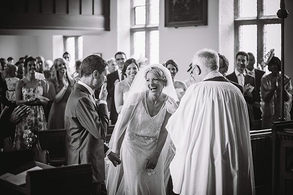 yorkshire based wedding photographer