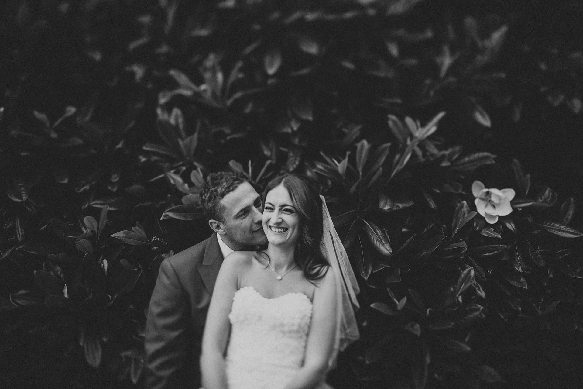 Ellenborough Park Wedding in the Cotswolds By Lawson Photography014