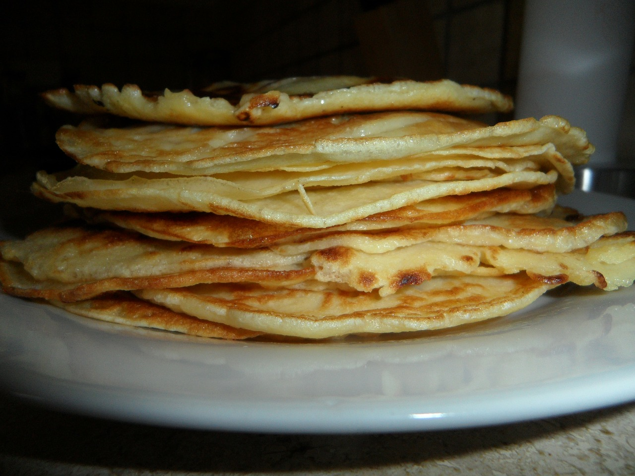 Pancake 138886 1280
