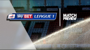Bristol Rovers v Oldham Athletic Match Preview