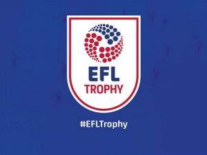 Checkatrade Trophy: Portsmouth v Bristol Rovers Match Preview