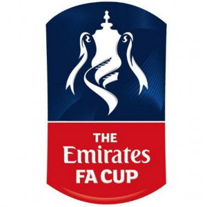 FA Cup Second Round: Bristol Rovers v Barrow Match Preview