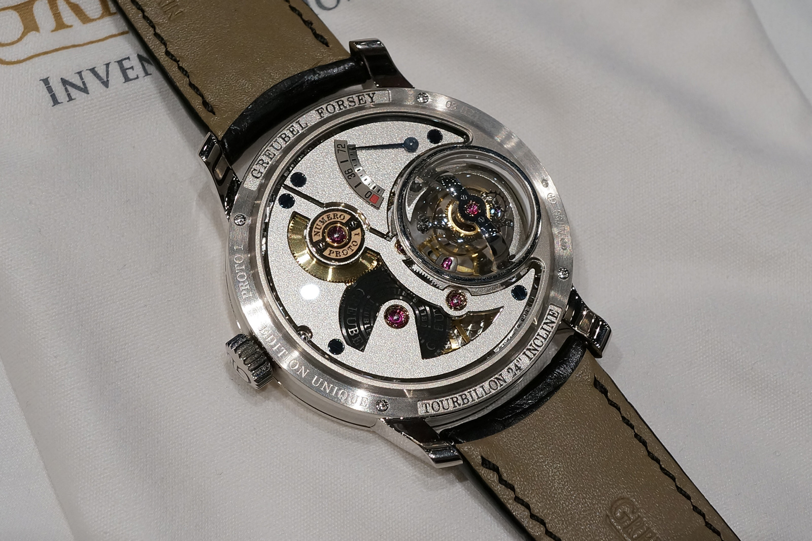 greubel-forsey-tourbillon-24-seconde-vision-back