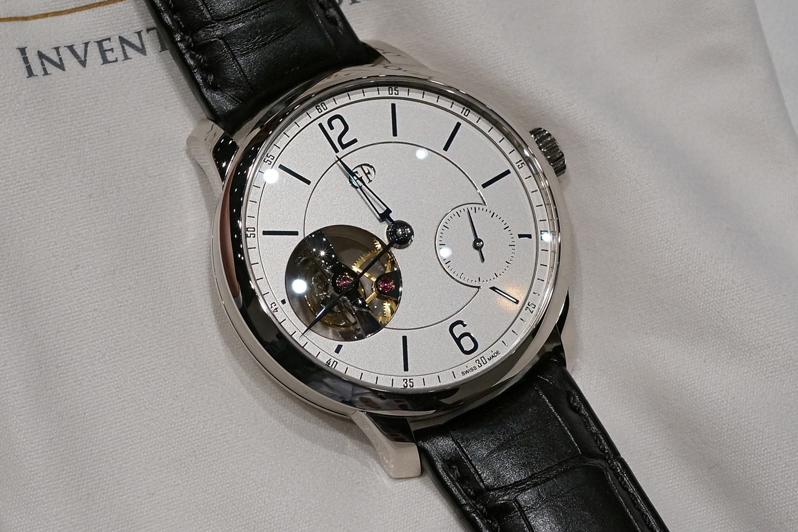 greubel-forsey-tourbillon-24-seconde-vision-front2