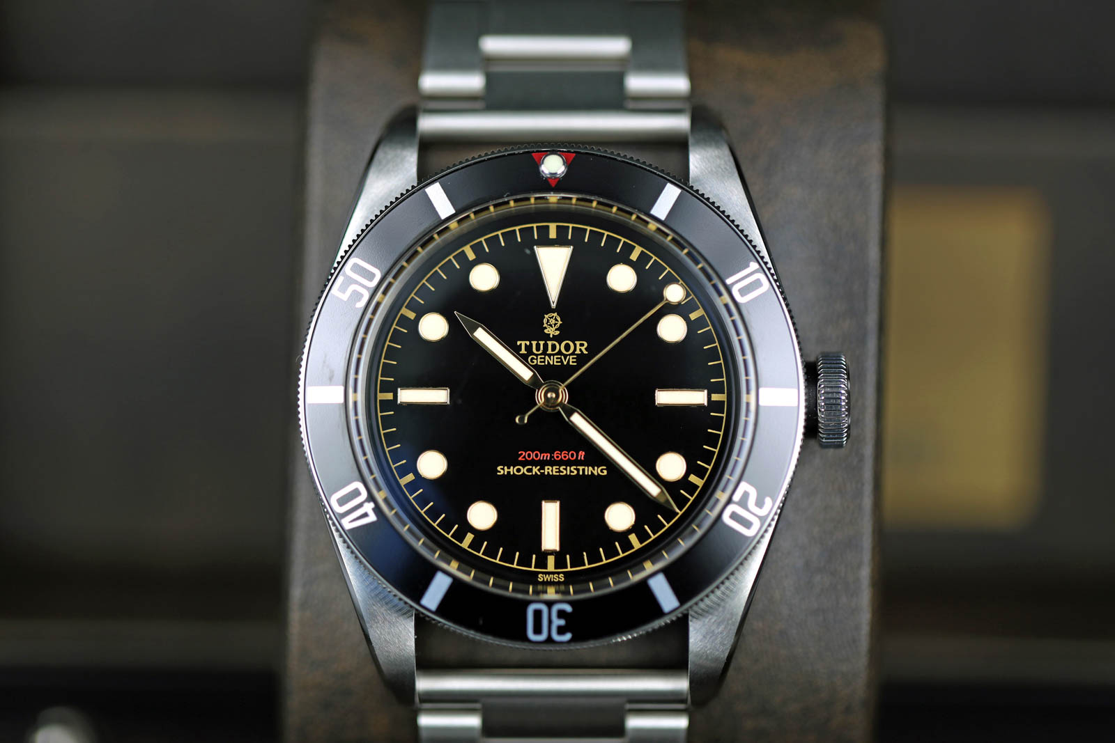 Tudor_Only_Watch_14