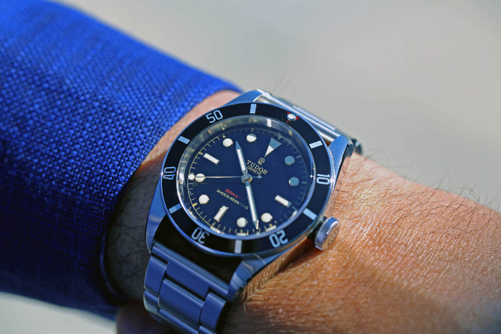 Tudor_Only_Watch_16