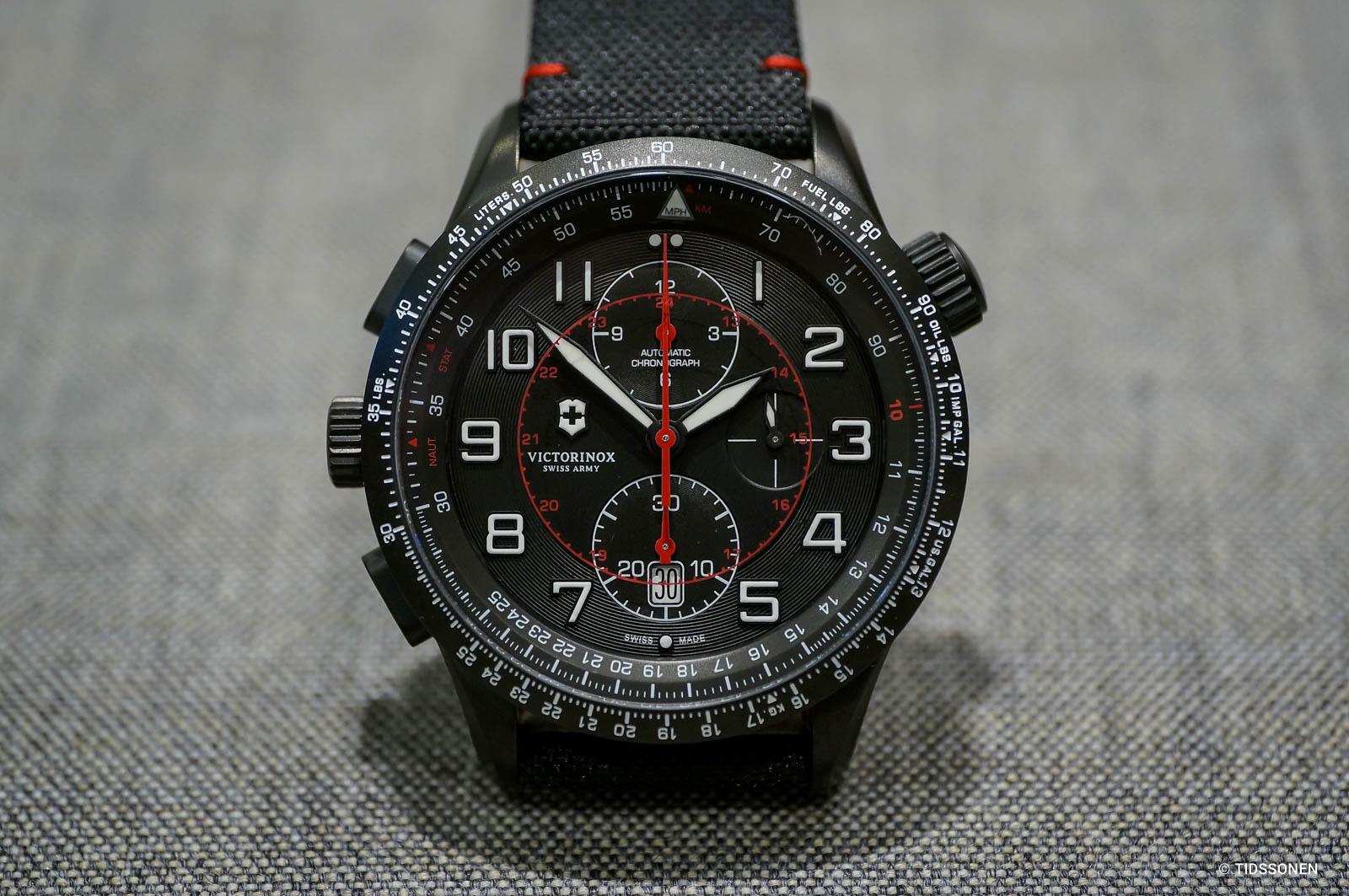 victorinox-airboss-mach-9-black-edition-02262