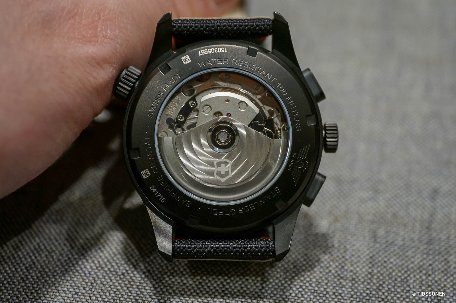 victorinox-airboss-mach-9-black-edition-02266