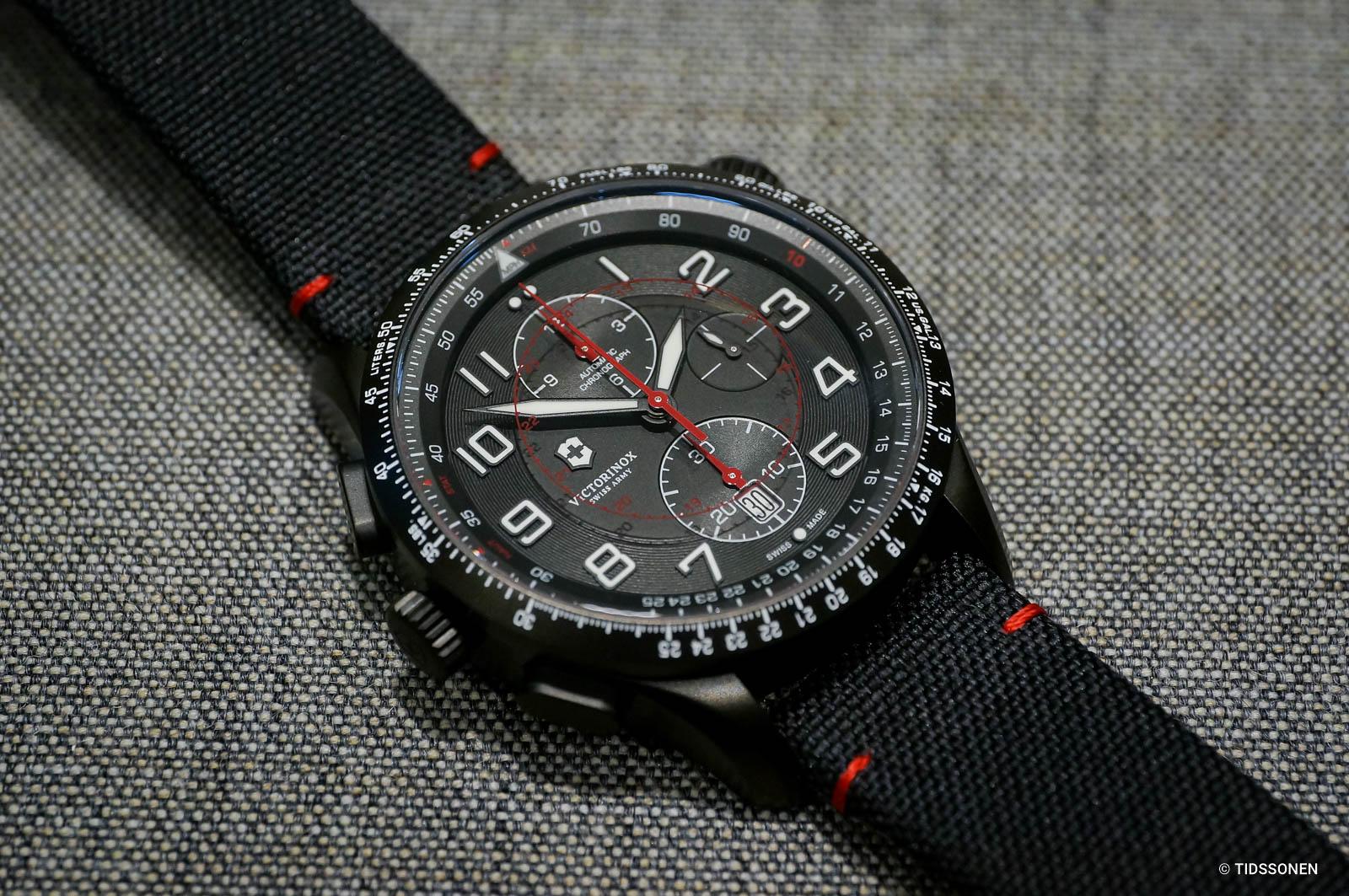victorinox-airboss-mach-9-black-edition-02267