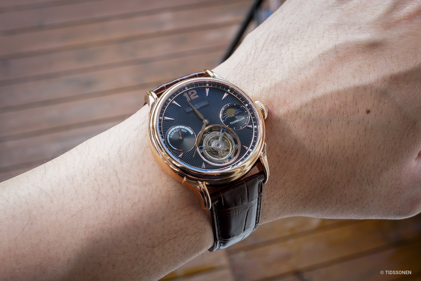 memorigin-everlasting-tourbillon-05957