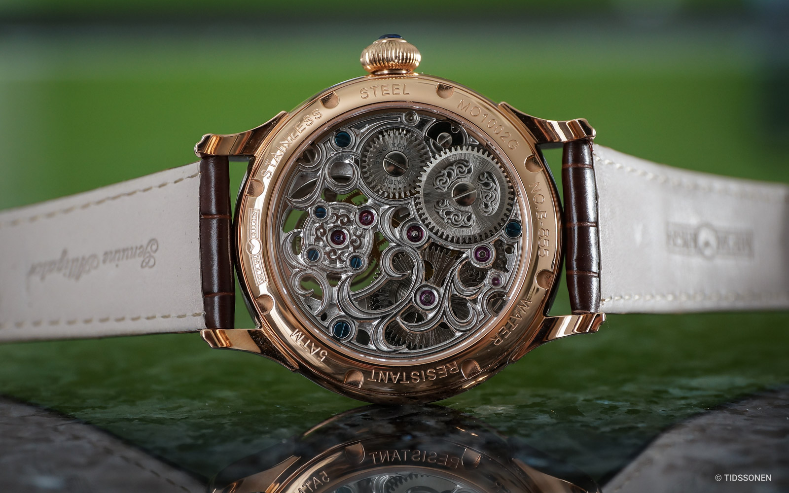 memorigin-everlasting-tourbillon-06078