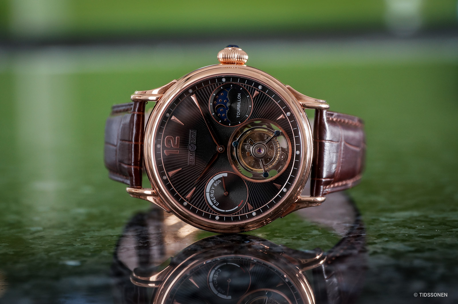 memorigin-everlasting-tourbillon-06082