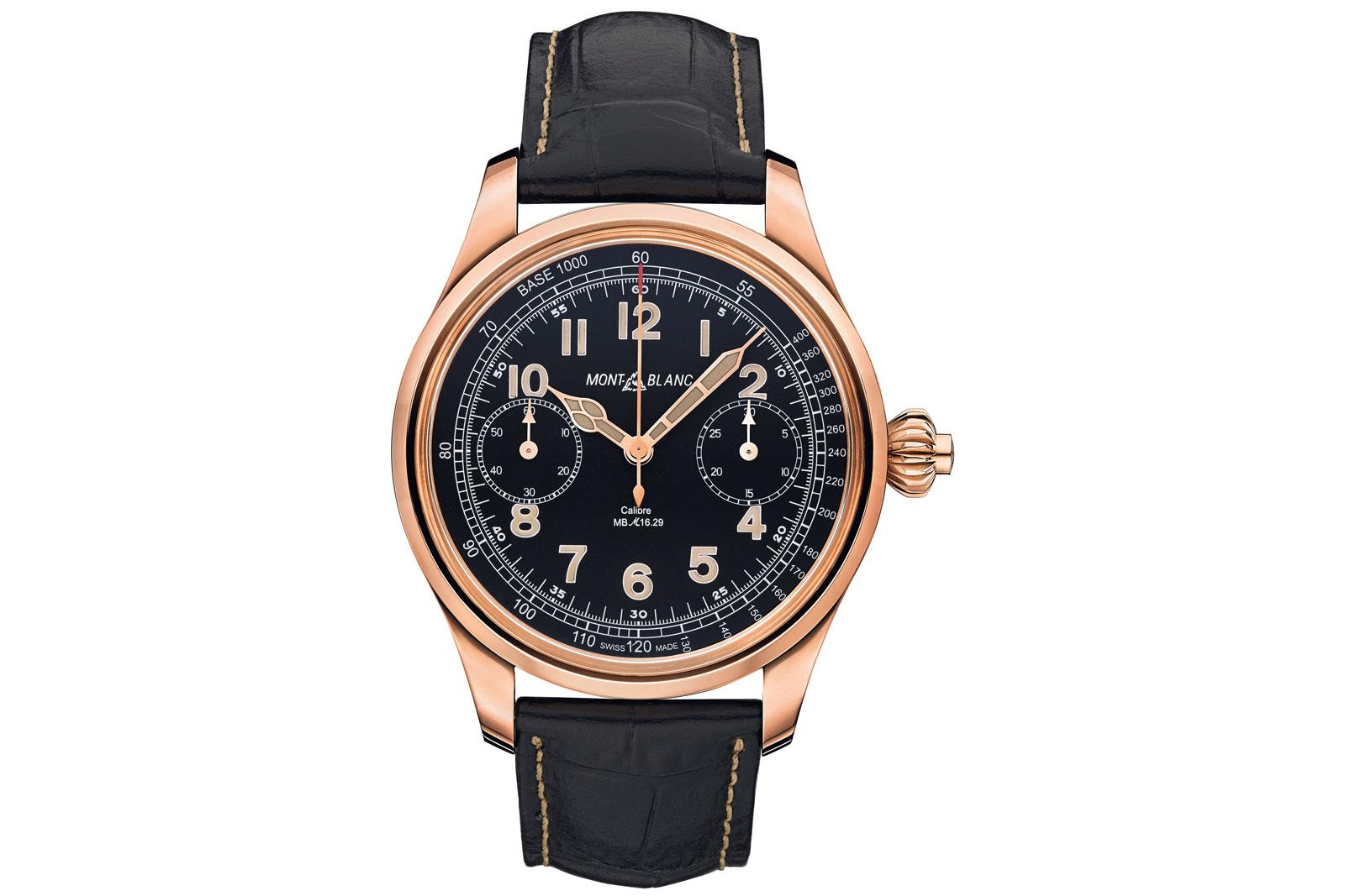 montblanc-1858-chrono-tachymeter-le-100_112637