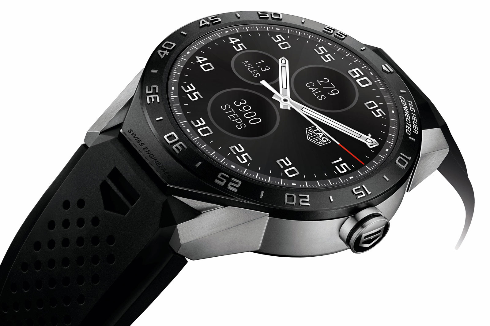 tag-heuer-connected-2