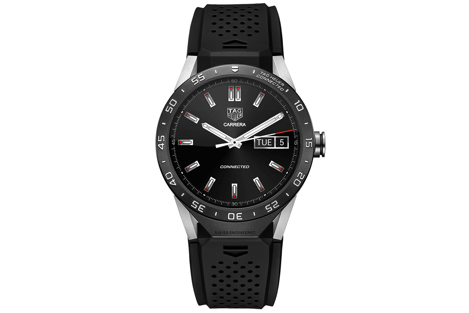 tag-heuer-connected-4