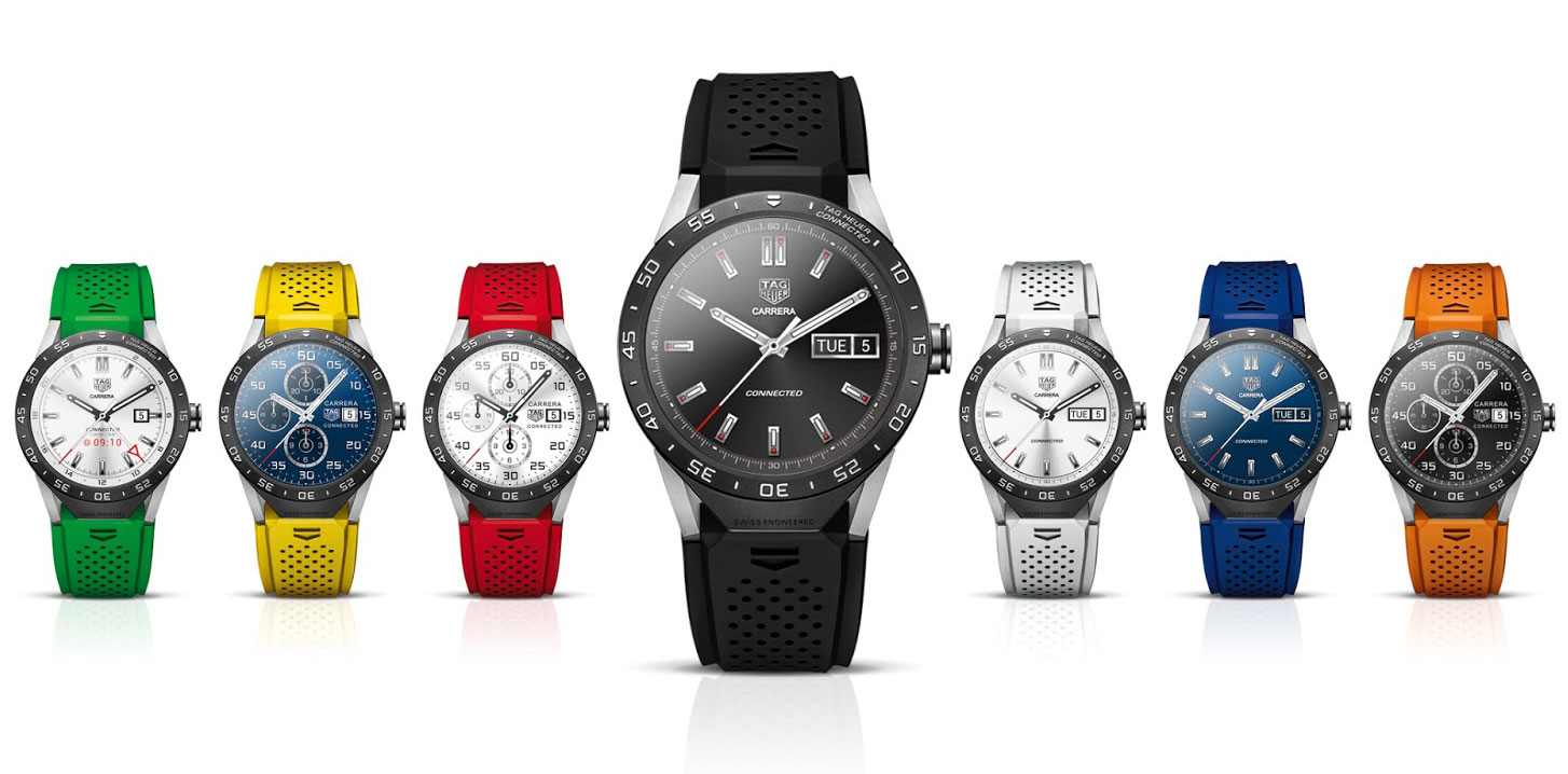 tag-heuer-connected-group