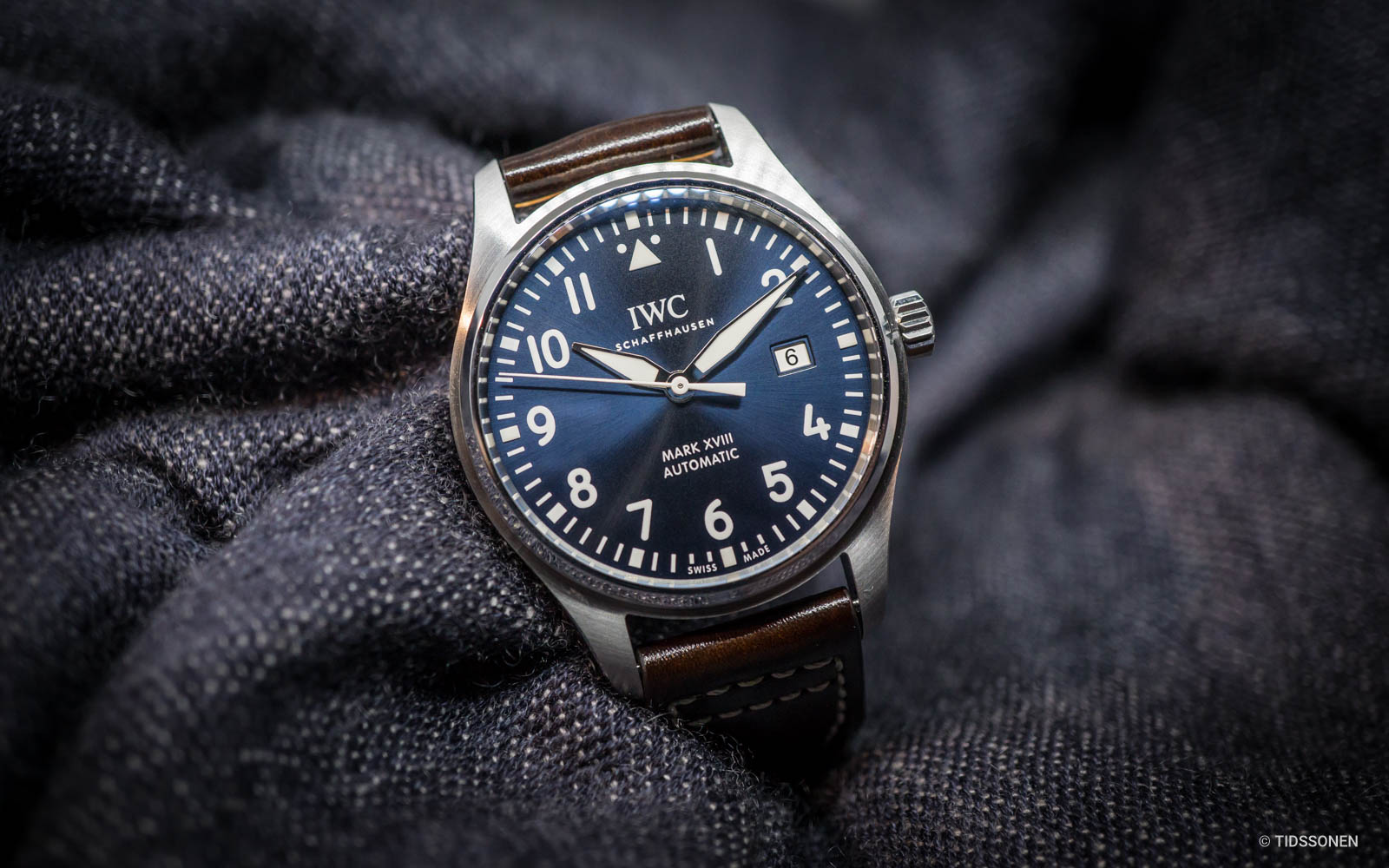 iwc_pilots_watch_mark_XVIII