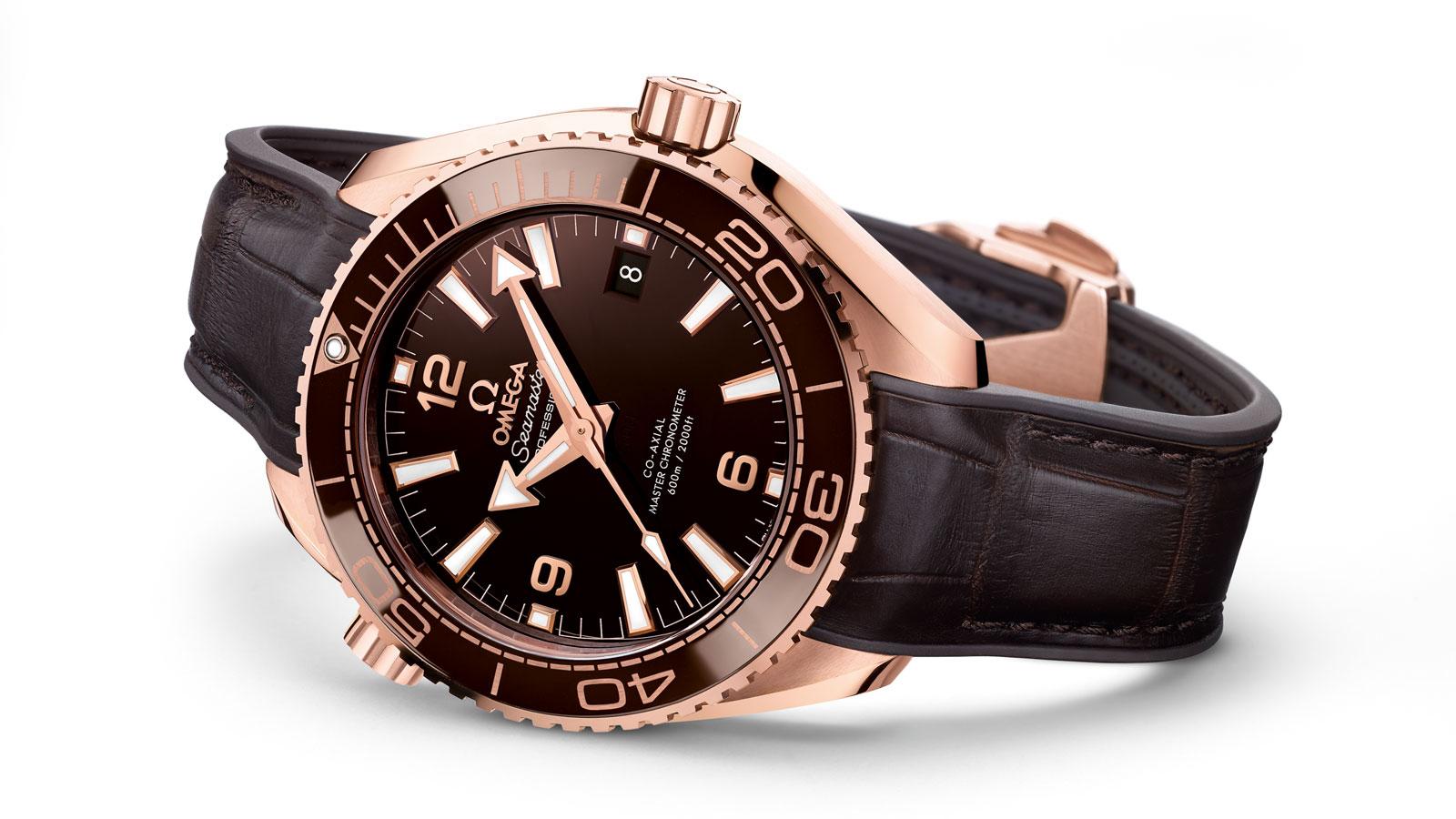 215.63.40.20.13.001_Seamaster-Planet-Ocean-39