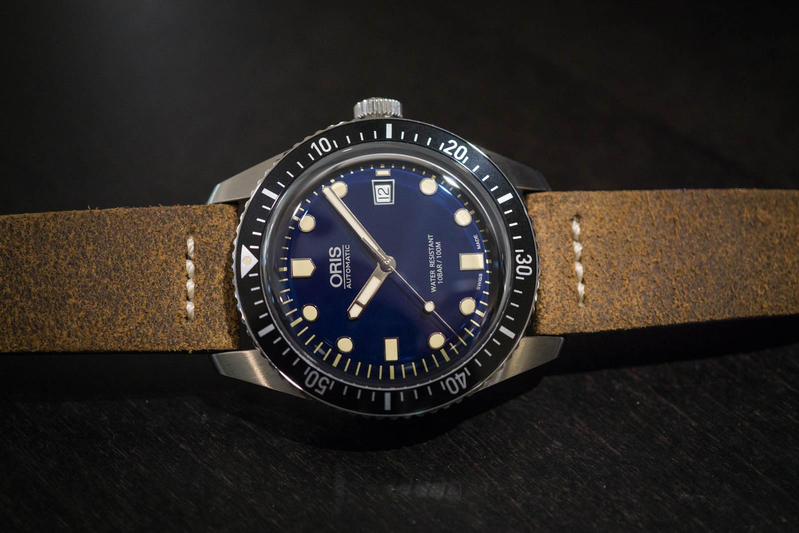 oris-divers-65-42mm