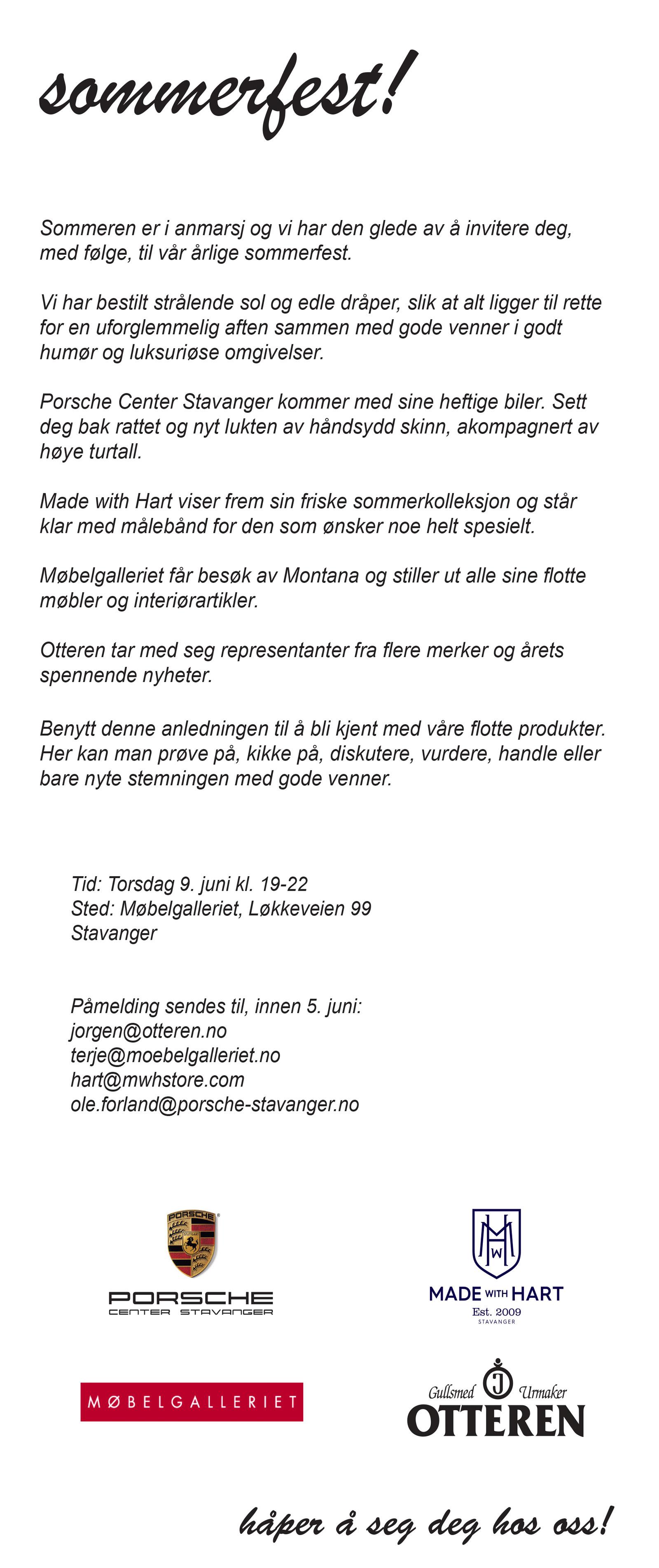 05-18008_Invitasjon-sommerfest-2016_1korr-3