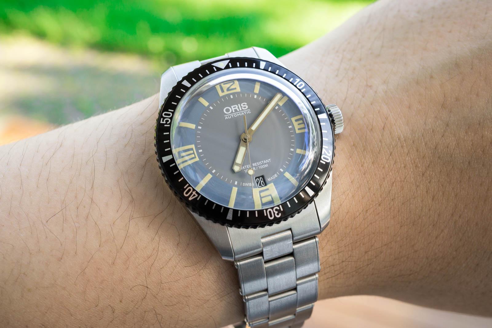 oris-divers-sixty-five-2912