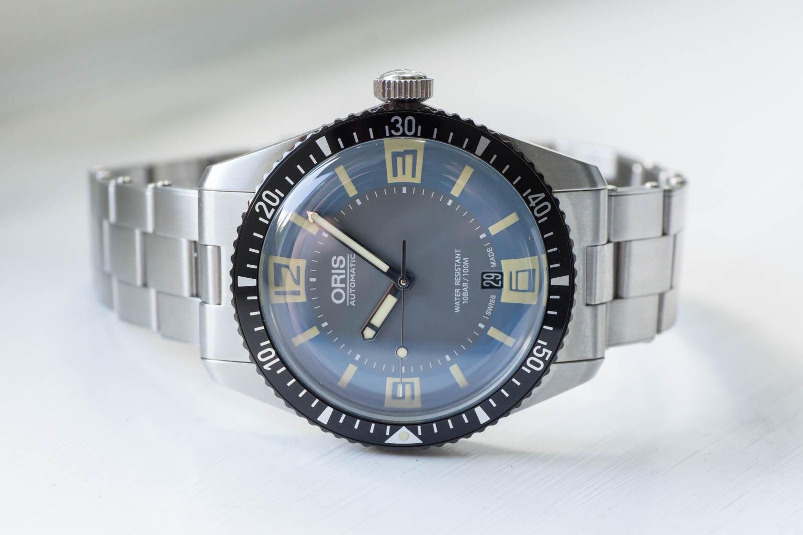 oris-divers-sixty-five-2946