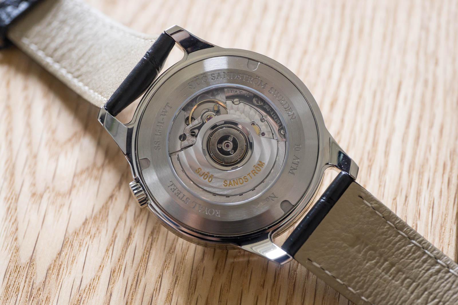 sjoo-sandstrom-royal-steel-worldtimer-2931