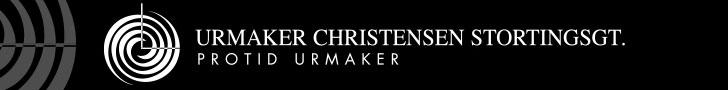 urmaker-christensen-stg-728x60