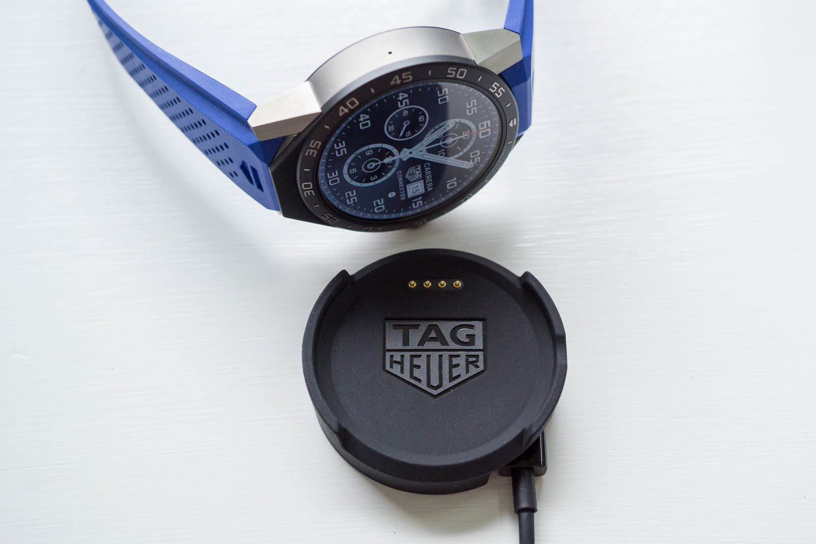 tag-heuer-connected-2809