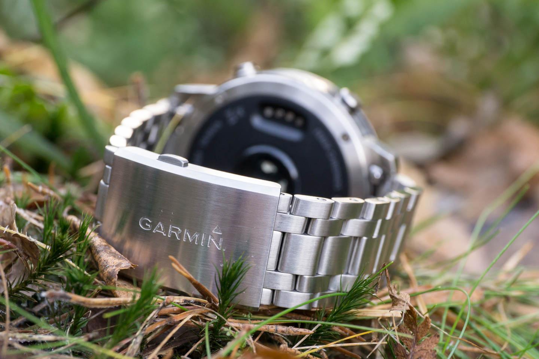garmin-fenix-chronos-05660