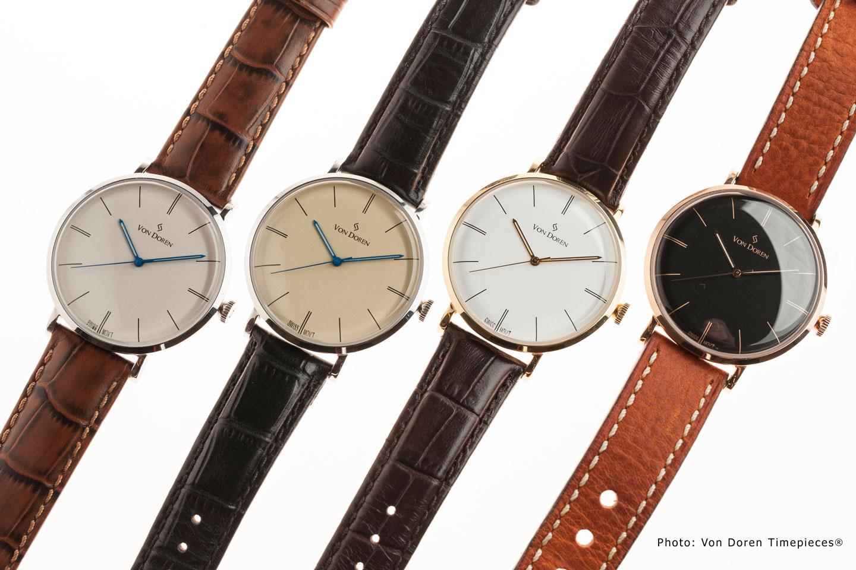 von-doren-4-watches-2