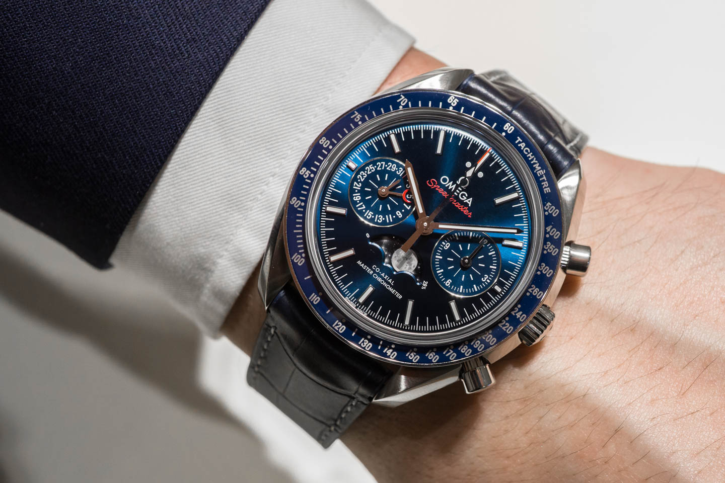 omega-speedmaster-moonphase-co-axial-chronograph-0634