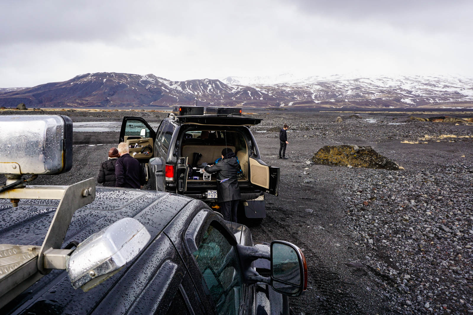 alangesoehne-iceland-tidssonen-2025