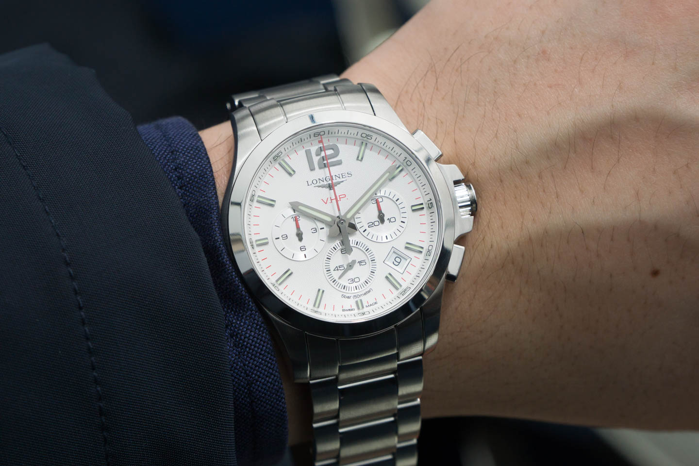 longines-conquest-vhp-07310