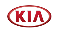 brand_kia