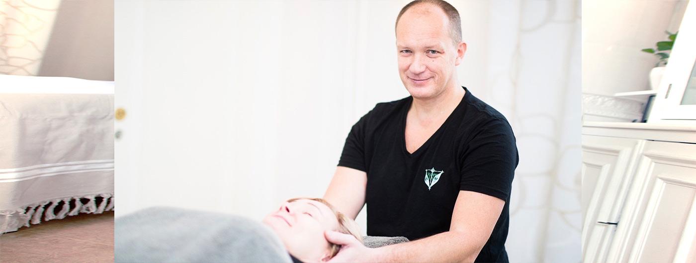 massage luleå priser